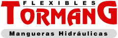 Flexibles Tormang Logo